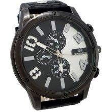 Pánské hodinky Giorgio Dario - Heureka.cz 79ca435805