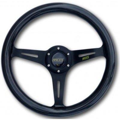 RACES CARBON 350MM