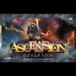 Stone Blade Entertainment Ascension: Delirium