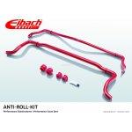 Eibach Anti-Roll-Kit stabilizátor Alfa-Romeo 159 Sportwagon (939) 1.8 MPI, 1.8 TBi, 1.9 JTS, 2.2 JTS, 1.9 JTDM 8V, 1.9 JTDM 16 V, 2.0 JTD, 2.4 JTDM E40-10-005-01-11