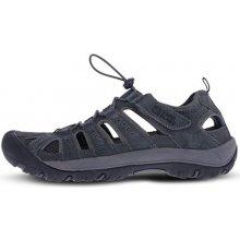 NORDBLANC NBSS70 TSD Pánské outdoorové sandály