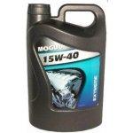 Mogul Extreme 15W-40, 58 l