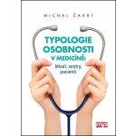 Typologie osobnosti v medicíně