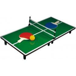 Výsledek obrázku pro stolní tenis