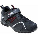 CYTEC Touring Comp černá