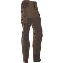 Lovecké kalhoty Rover světle hnědé