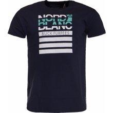 Nordblanc Buck NBFMT6542 TEM
