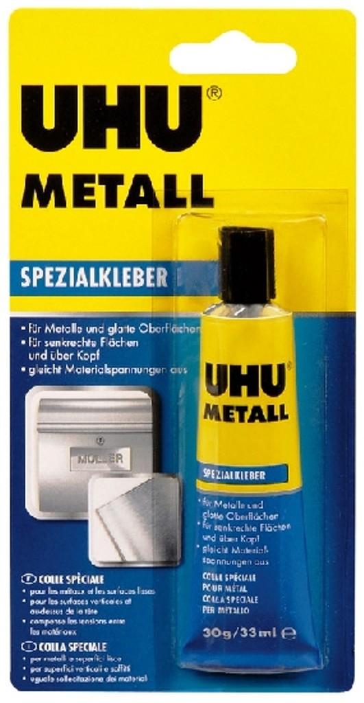 UHU Hart Kunststoff lepidlo na tvrdé plasty 33g od 51 Kč - Heureka.cz 3f6c808a37