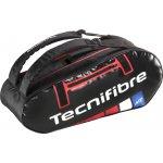 Tecnifibre Team Endurance 6R bag