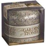 BASILUR Garden of Stone Milk Oolong Green plech 75