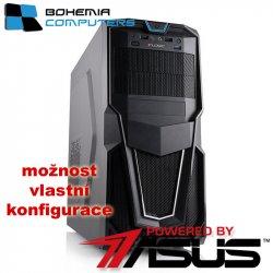 Bohemia Computers BCR31200GT7102G