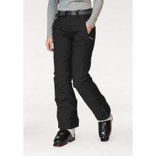 O NEILL Lyžařské kalhoty PW STAR PANTS 1f1d1f72c0