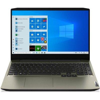Lenovo Creator 5 82D40060CK