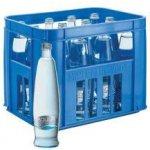 Aquila Pramenitá voda neperlivá 750 ml