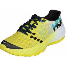 Hoka One One Clayton 2 pánská běžecká obuv zelená
