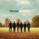 Chinaski - Rockfield CD