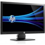 HP LE2002x
