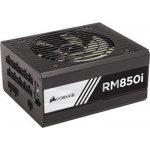 Corsair RM Series RM850i PSU 850W CP-9020083-EU