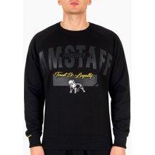 Amstaff Sakla Sweater