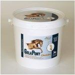 Orling GelaPony Chondro 1,8 kg