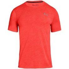 bfadc5903 Under Armour Threadborne Printed T Shirt-985