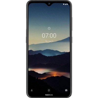 Nokia 7.2 6GB/128GB Dual SIM