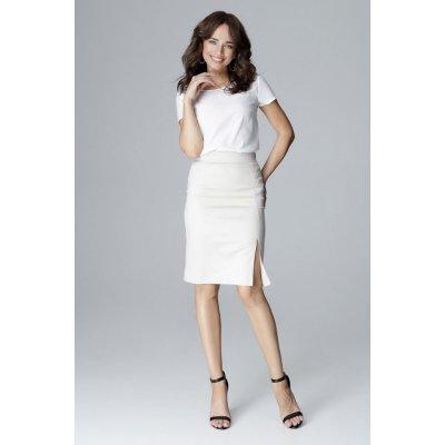 Lenitif klasická sukně 123826