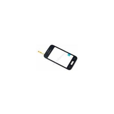 LCD Sklíčko + Dotykové sklo Samsung G130 Galaxy Young 2 - originál