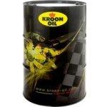 Kroon-Oil Emperol 10W-40, 58 l