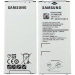 Baterie Samsung EB-BA310ABE