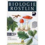 Biologie rostlin 6v FORTUNA Kincl a kolektiv, Jan