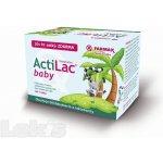 ActiLac Baby 20 sáčků