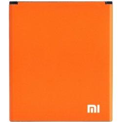 Baterie Xiaomi BM41