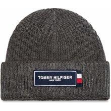 cb43c9dfe73 TOMMY HILFIGER Tommy Patch Beanie AM0AM03989 903