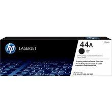 HP CF244A - originální