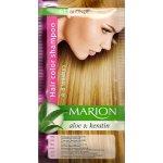 Marion Tónovací šampony 61 blond 40 ml