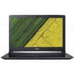 Acer Aspire 5 NX.GTPEC.001
