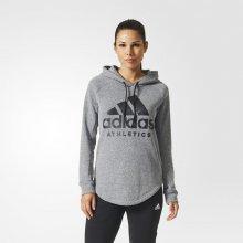 Adidas Sport ID Pullover Hoodie B47375 c883a41e1c