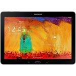 Samsung Galaxy Tab SM-P6000ZWEXEZ