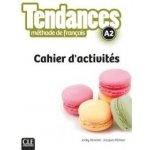 Tendances A2 Exercices