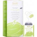 Ronnefeldt Teavelope Green Angel 25 x 1,5 g