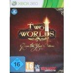Two Worlds 2 GOTY