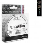 FIN FLR CARBON 20m 0,45mm 27,1lb