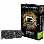 Gainward GeForce GTX 1070 8GB DDR5 426018336-3750