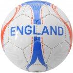Team England World Cup