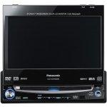 Panasonic CQ-VD7005N