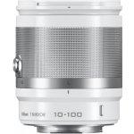 Nikon 1 Nikkor 10-100mm f/4-5,6 VR