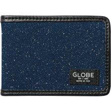 GLOBE GB71339021 Kenneally Navy Dust peněženka