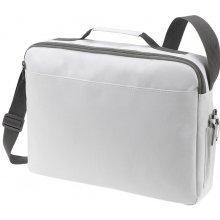 39ea63c3b3 Halfar velká taška na dokumenty BASIC bílá 13 l