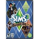 The Sims 3 Pirátská zátoka CD key